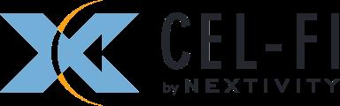 Cel-Fi Logo