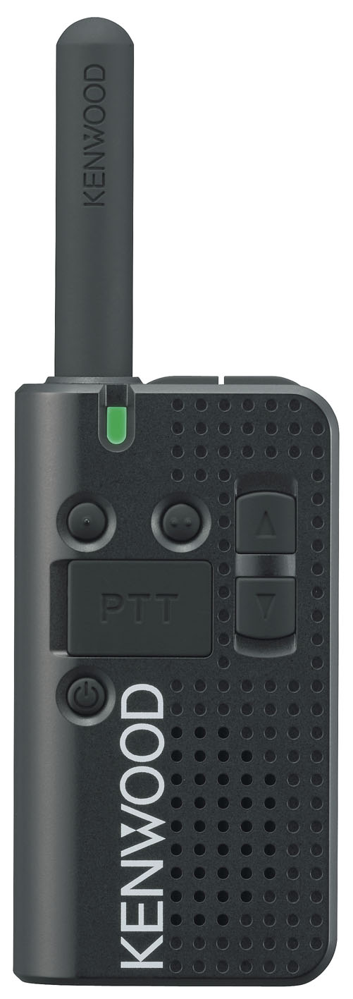 PKT-23 Portable